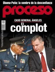 PROCESO-1905-190x250