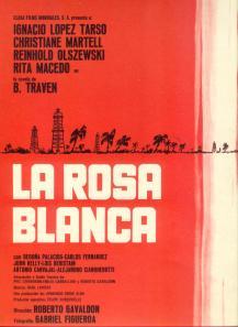 cartelRosablanca