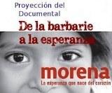 de_la_Barbarie_a_la_esperanza1-160(1)