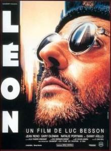Leon_El_profesional-156486893-large