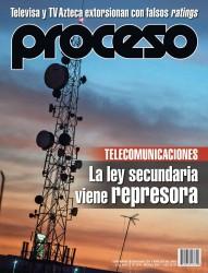 PROCESO-1949-191x250