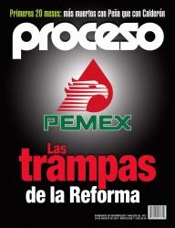 PROCESO-1973-192x250
