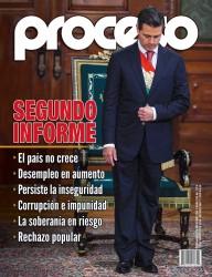 PROCESO-1974-192x250