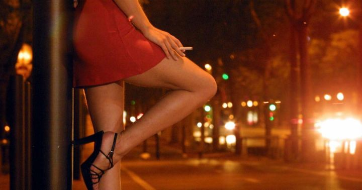 prostituta-1