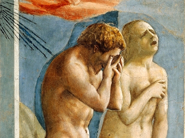 Adam-and-Eve-banished-from-Paradise-Masaccio-c.1427-b